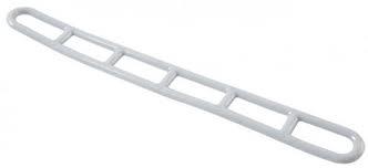 Dorema ladderspanner 15 cm