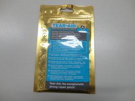 Tear Aid A