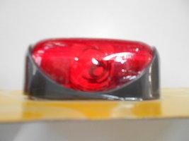 Breedtelicht rood/wit Jokon