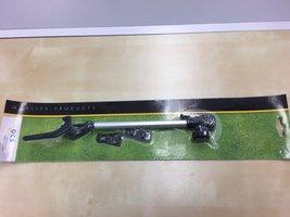 Raamuitzetter polyfix 20 cm links