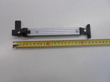 Raamuitzetter Caravelair, Sterckeman, Gruau LINKS 22.5 cm. MOMENTEEL UITVERKOCHT