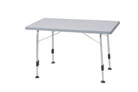 Dukdalf - Majestic 3 tafel