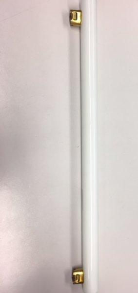 Buislamp Linestra 220V/60W