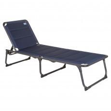 Bardani Sombrero XL 3D Comfort ligbed moonlight blue