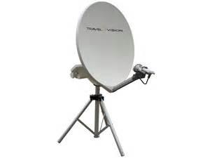 Sateliet tv