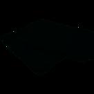 Eco-gronddoek-25X4