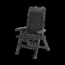 Travellife-Monaco-stoel-Comfort-Antraciet-per-2-stuks