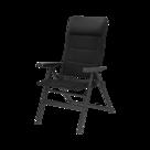Travellife-Barletta-stoel-Comfort-Zwart-per-2-stuks