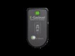 E-Trailer-E-Gaslevel