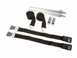 Tie-Down-S-Black-F98655-133-Fiamma