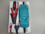 Mastervolt-EasyCharge-Portable-Battery-Charger-4.3A