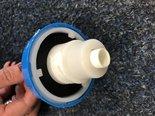 portlandwaterinvoerdop-met-snel-koppeling