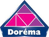 Dorema stormband klik systeem_