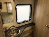 Caravelair Antares Stye 455 2020 all-in_