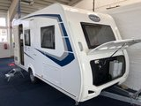 Caravelair Antares Style 400 All- in 2020_