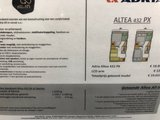 Adria Altea 432 px 2020 all-in_