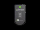 E-Trailer E-Gaslevel_11