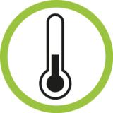 E-Trailer E-Temperature_11