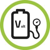 E-Trailer E-Volt_11