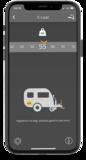 E-Trailer E-Load Safety & stabiliy_11
