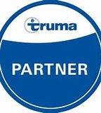 MOMENTEEL UITVERKOCHT Vervangingstank Truma Boiler TT2  gratis verzenden binnen Nederland_