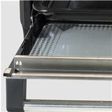 Mestic oven MO-80 10 liter _