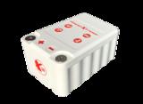 PowerXtreme X10 Lithium Accu _