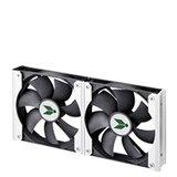 Brunner Vento NG 92 koelkast ventilator_