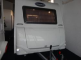 Caravelair Antares Style 390 model 2018_