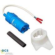 Thetford SC2/C200/C262/C400 pump