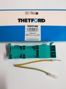 Thetford Hob 353 serie Ontstekingsautomaat