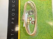 Thermokoppel 35 cm Cramer CE99, BB2101J