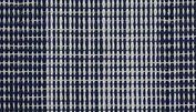 Isabella tapijt Regular Idun Blue 2.50 breedte