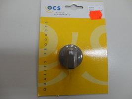 Gasknop RM4200/30