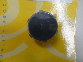 kleine kap voor rol watertank Fiamma