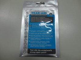 Tear Aid B