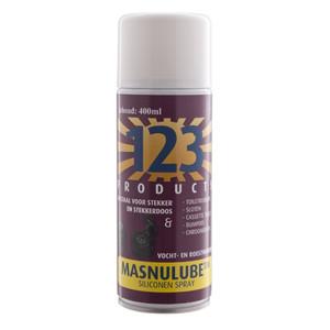 123 Masnulube