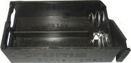 Truma Batterijcassette voor automatische ontsteking