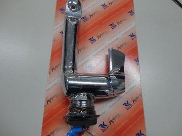 Koud water kraan Keramic Style