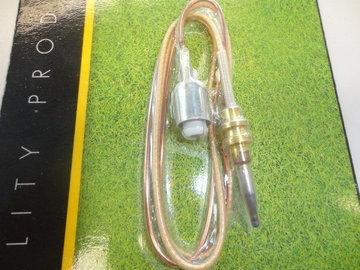 Thermokoppel 35 cm + huls Smev, BB1903H