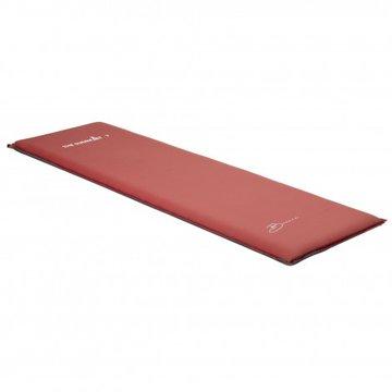 Bardani The Summat 7 self inflating mat