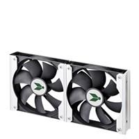 Brunner Vento NG 92 koelkast ventilator
