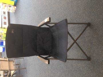 Bardani vouwstoel verstelbaar kleur Monschau SLECHTS NOG 1