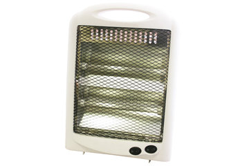 Sunnywarm Quarts kachel 300/600 Watt