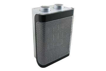 Sunnywarm 70 Keramisch 500/1000 watt