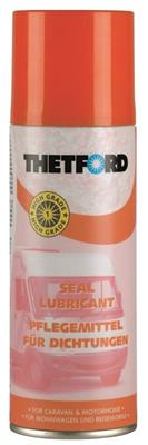 Thetford Siliconenspray