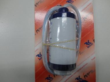 Waterpomp Power Jet Plus 25 Liter 2,1 bar