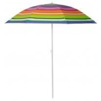 Maui strand parasol - Safarica