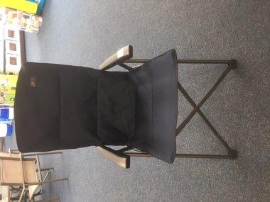 Bardani vouwstoel verstelbaar kleur Monschau