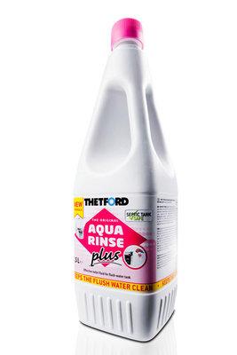 Thetford Rinse PLUS 1,5 liter